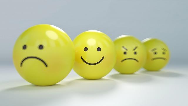 być dobrym dla siebie, rozwój, osobowość, praca nad sobą, psychologia